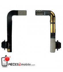 flexo de carga Apple iPad 4 por 10,80 €