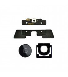 kit botón Home, completo  Apple iPad 2 / 3 Negro por 3,60 €