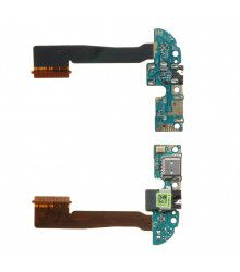 flexo de carga HTC One (M8) por 14,40 €
