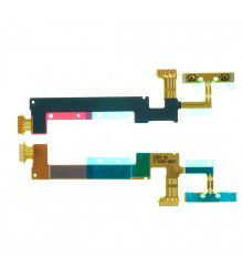 Nappe volume pour Sony Xperia Ray (ST18i)