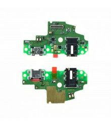 flexo de carga Huawei P Smart (FIG-LX1) por 15,00 €
