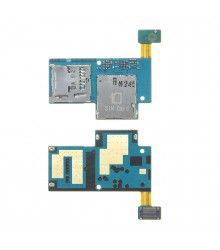 flexo SD, SIM Samsung Galaxy Express (i8730) por 15,00 €