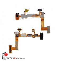 flexo Jack, micro, Power LG Optimus L7 (P700) por 11,00 €
