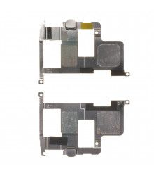 soporte placa base Alcatel Idol 2 (6037Y) por 5,00 €
