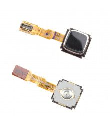 flexo botón, trackpad BlackBerry Bold 9790 por 14,00 €