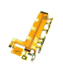 Nappe Power, micro Sony Xperia Z3 D6603