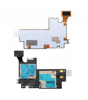 flexo SIM Samsung Galaxy Note 2 (N7100)